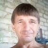 Александр, 40, г.Весёлое