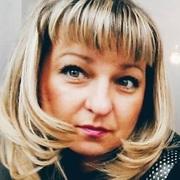 Татьяна 43 Москва