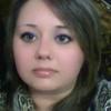 маруся, 32, г.Красный Кут