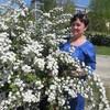Людмила, 56, г.Ногинск