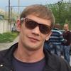 Денис, 33, г.Старый Оскол