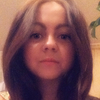 Натали, 26, г.Пермь