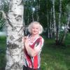 Валентина, 63, г.Новокузнецк