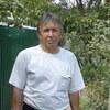 cthutq, 53, г.Мелитополь