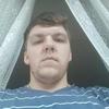 Александр Болдинов, 22, г.Егорьевск