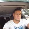 Марат, 35, г.Шымкент (Чимкент)