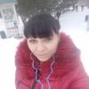 Виктория, 29, г.Альметьевск