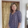 Елена, 40, г.Усть-Каменогорск