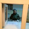 chalkin 54бру, 19, г.Белогорск