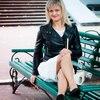 Наталия, 42, г.Нежин