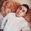 Фаридун, 23, г.Сургут