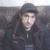 гришков, 40, г.Новокузнецк