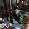 Dolor, 25, г.Бишкек
