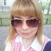 Лейсан, 31, г.Тюмень