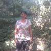 танюшка, 27, г.Алтайский