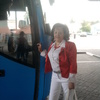 Валентина, 61, г.Павлодар