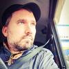 slayter, 36, г.Ижевск