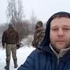Andrey Pavlenko, 47, г.Санкт-Петербург