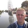 Андрей, 35, г.Вильнюс