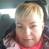 Елена, 42, г.Екатеринбург
