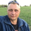 Павел, 47, г.Оструда