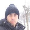 Мажор, 24, г.Уфа