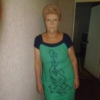 Ольга, 57 лет, Близнецы, Тирасполь