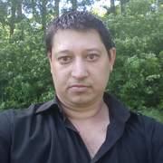 Александр 33 Стерлитамак