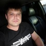 Александр Жирнов 29 Казанское