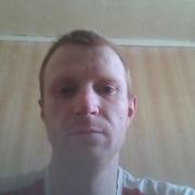 Максим 41 Гусь Хрустальный