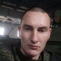 Динар, 27 лет, Рыбы, Нижний Новгород