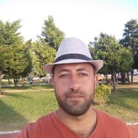 Armen, 41 год, Козерог, Ереван