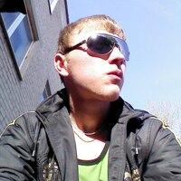 Нaзaр, 25 лет, Овен, Петрово
