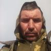 Андрей, 39, г.Пролетарск