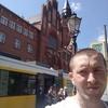 Михаил, 31, г.Берлин