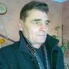Oleg Donskoy, 58, Chernyanka
