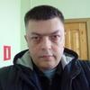 николай, 47, г.Архангельск