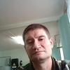 Юрий, 44, г.Крапивинский