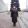 Nina, 61, Spirovo
