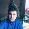 Сергей Худяков, 29, г.Санчурск