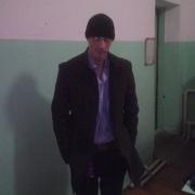 Денис 29 Омск