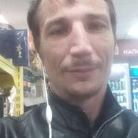 Николай, 38 лет, Дева, Ростов-на-Дону