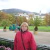 Людмила, 59, г.Сортавала