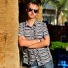 Ilya Belousov, 25, Sol-Iletsk