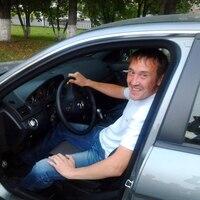 Айрат, 38 лет, Телец, Казань