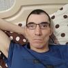 Roman, 45, Volzhsk