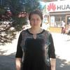 Ludmila Israilova, 42, г.Кызыл-Суу