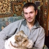 Александр, 37, г.Херсон