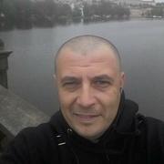 Микола 38 Братислава