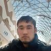 Али, 26, г.Владивосток
